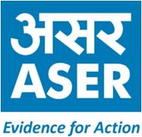 ASER logo