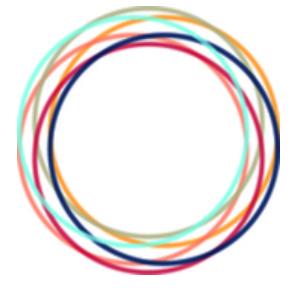 Inclusion Toolkit U Worcester UK