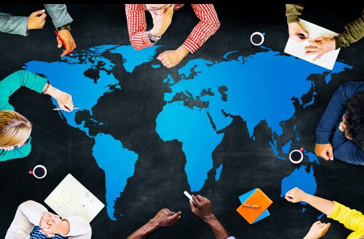 La conception universelle de l'apprentissage (CUA) est-elle un besoin local ou un « concept étranger »