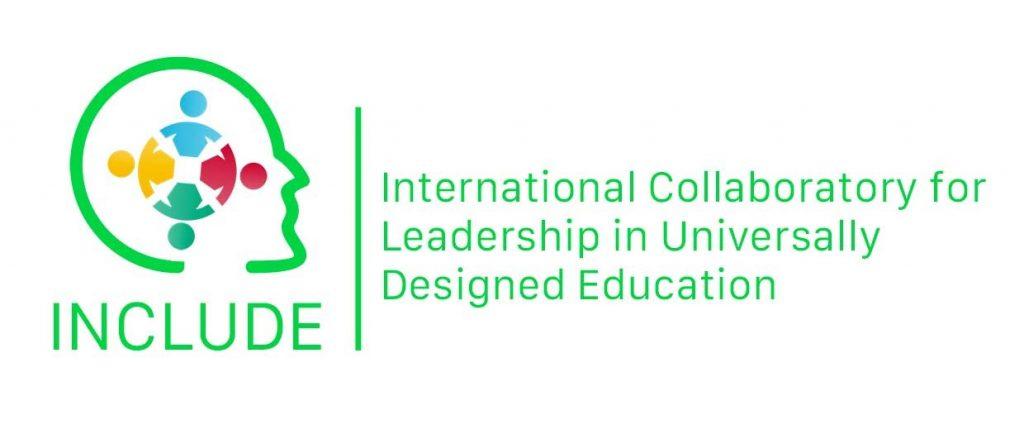 INCLUDE logo