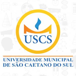 USCS logo