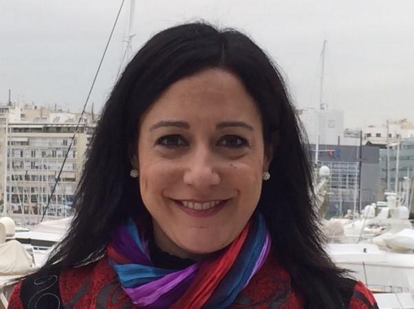 Rebeca Soler