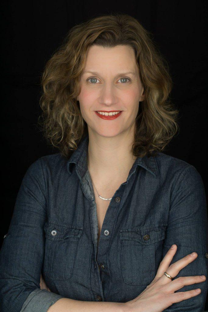 Seanna Takacs - image