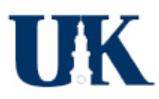 University of Kentucky AT toolkit