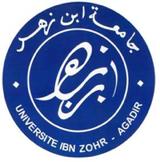 logo_ Ibn Zohr University
