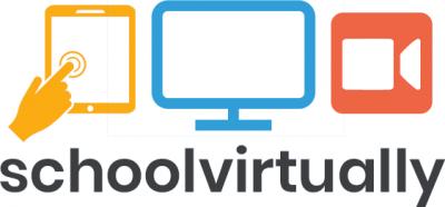 school-virtually-logo