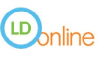 LDOnline logo