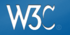 W3C Website Accessibility Guidelines